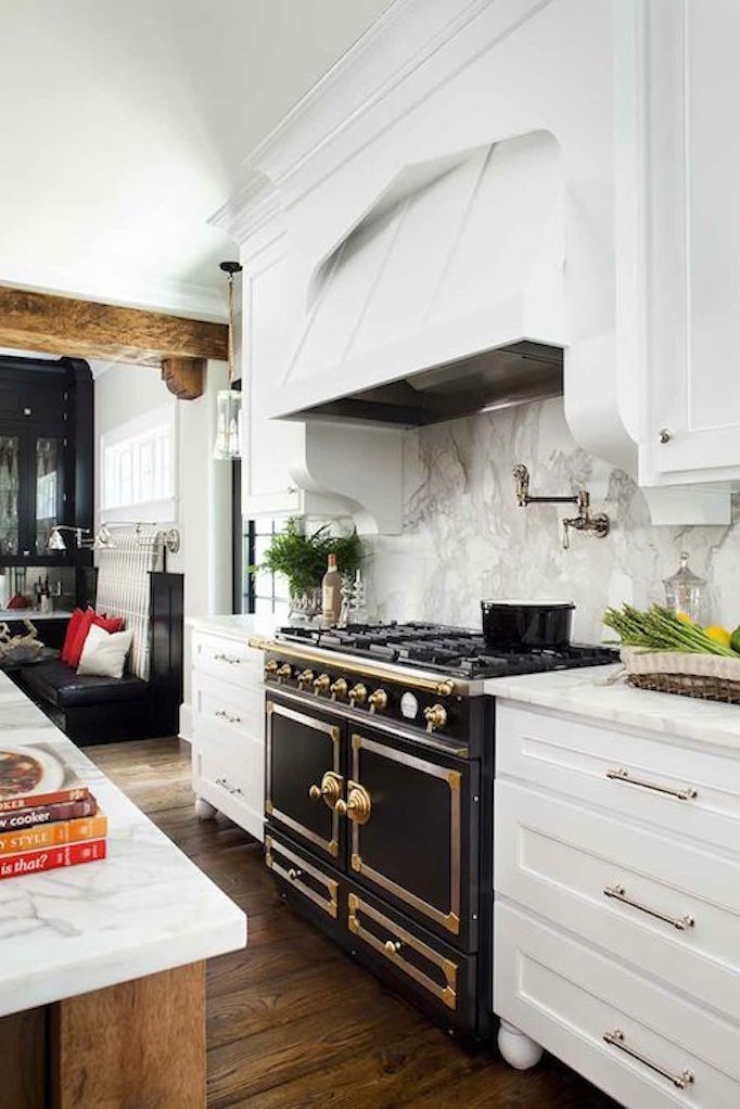 BECKI OWENS Terracotta Design Build Kitchen5