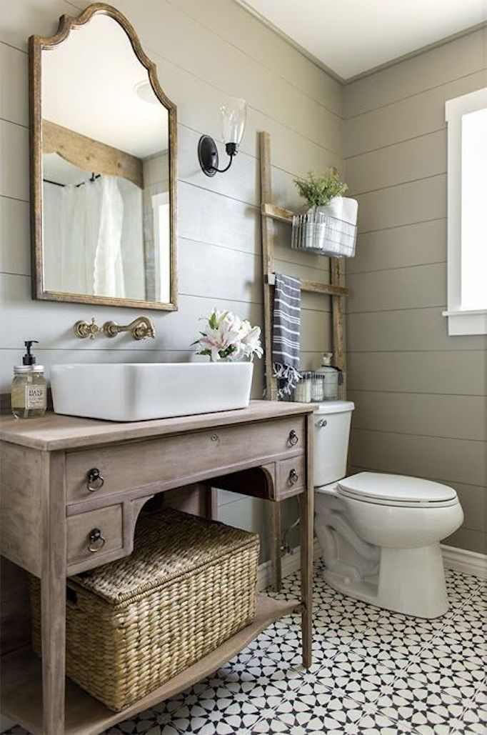 Colors Of The Modern Farmhouse Paint Guide Becki Owens