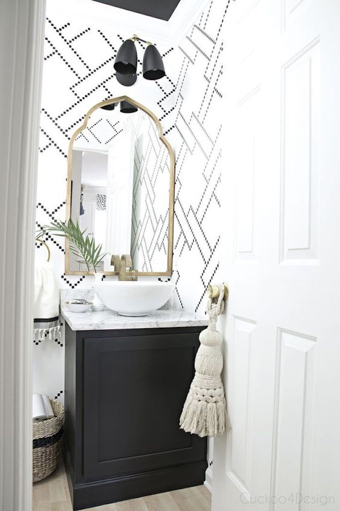 10 Ideas For Accessorizing Your Bathroombecki Owens