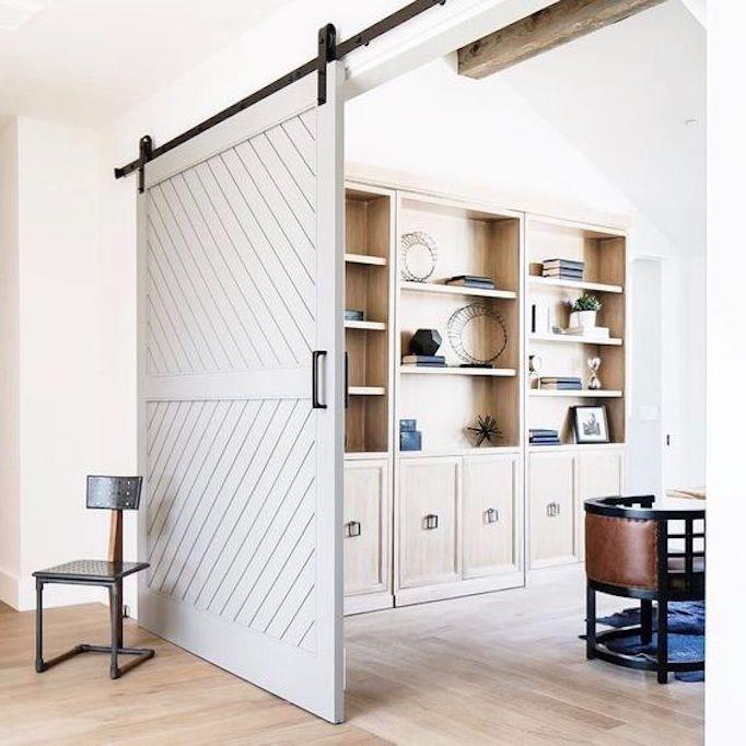 Designer Spotlight: Tiffany Harris DesignBECKI OWENS