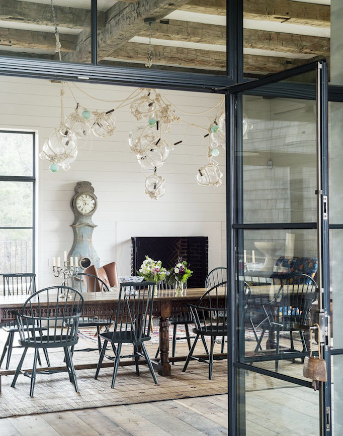 modern-farmhouse-dining-room-2