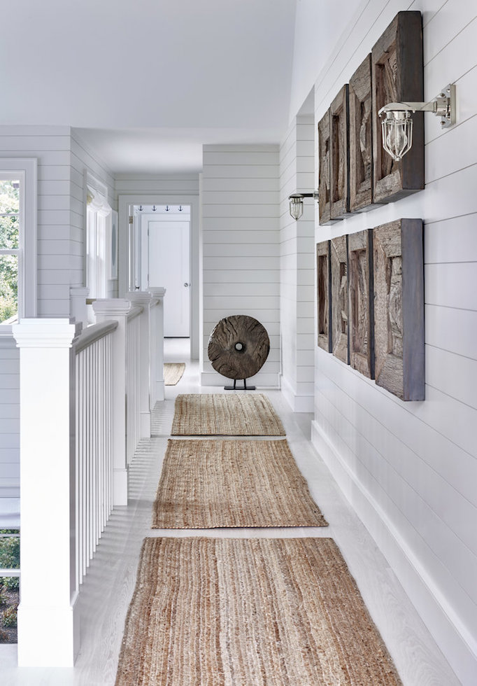 Forum on this topic: 19 of the Best Statement Rugs You , 19-of-the-best-statement-rugs-you/
