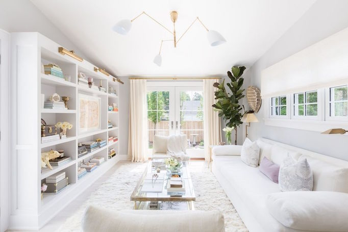 Eclectic Living Room With Old World Charm together with Dream Home A Fresh Feminine Coastal in addition Global Style Alanna Smit Design together with Pros And Cons O besides Tie Your Decor Together With Colors Of The Sea. on design tips a collected coastal