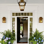 How to Create Instant Curb Appeal