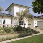 Dream Home – Newport Beach Modern Rustic