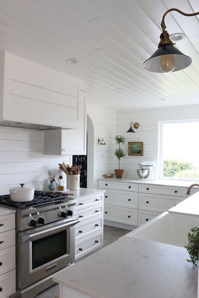 ways    shiplap lookbecki owens