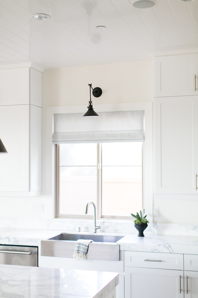 Estillo Project Classic Modern Kitchenbecki Owens