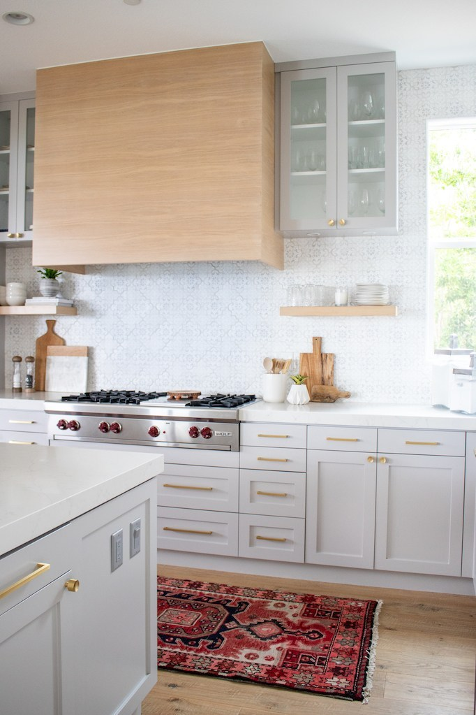 The Cabinet Paint Colors We Are Currently Using In Our Projects Becki Owens Blog